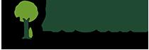 Korte Garten- und Landschaftsbau Logo