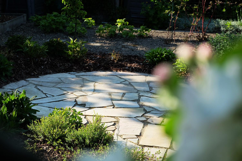 Pflasterungen Korte Garten- und Landschaftsbau
